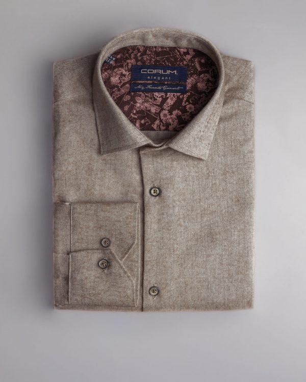 راهنمای خرید پیراهن مردانه + (جدیدترین مدل های کروم)